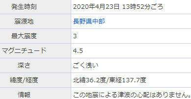 f:id:gyuuhomura:20200423143401p:plain