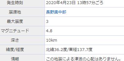 f:id:gyuuhomura:20200423143413p:plain