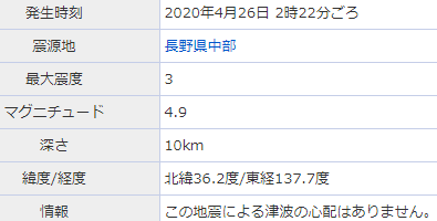 f:id:gyuuhomura:20200426025040p:plain