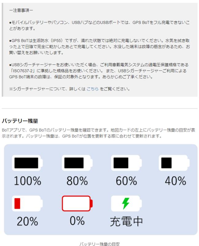 f:id:gyuuhomura:20200510224807p:plain
