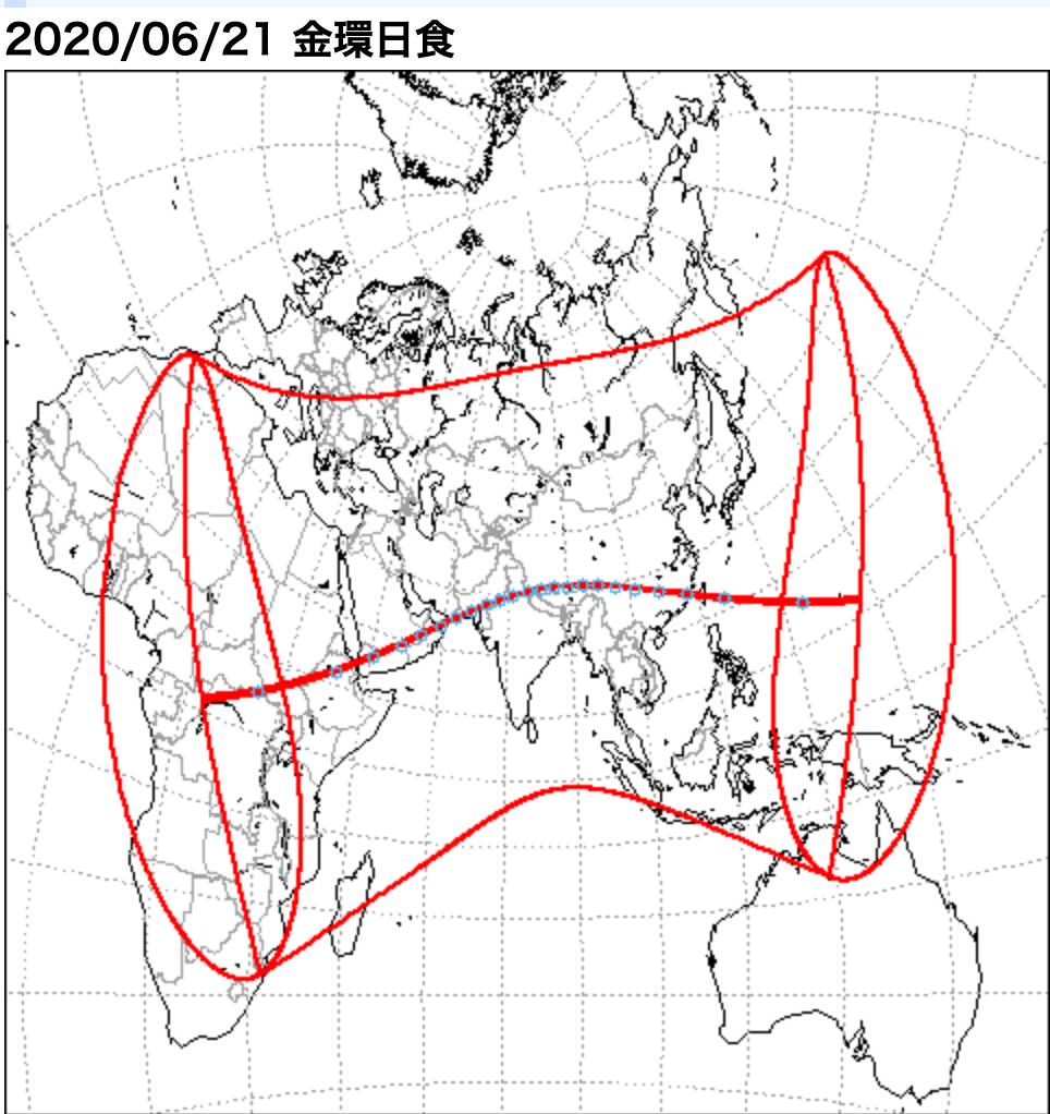 f:id:gyuuhomura:20200622112637p:plain