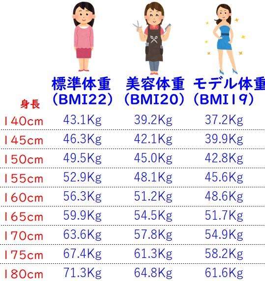 f:id:gyuuhomura:20201024111255j:plain