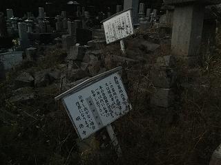 f:id:gyuuhomura:20201122004412j:plain