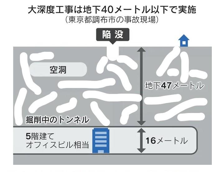 f:id:gyuuhomura:20201219012531j:plain
