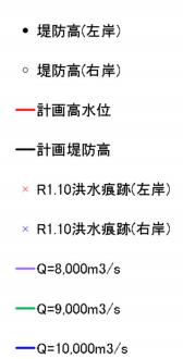 f:id:gyuuhomura:20210114001035p:plain
