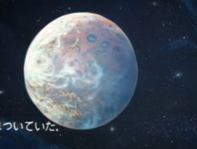 f:id:gyuuhomura:20210115032327p:plain
