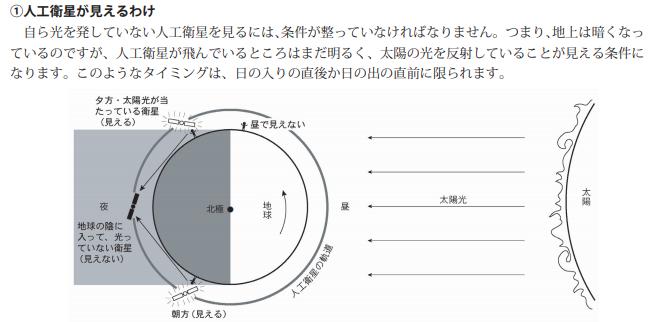 f:id:gyuuhomura:20210116133033p:plain
