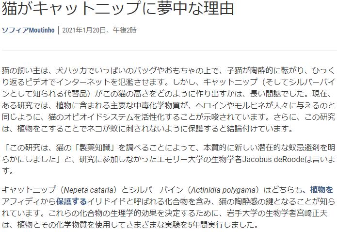 f:id:gyuuhomura:20210121232915p:plain