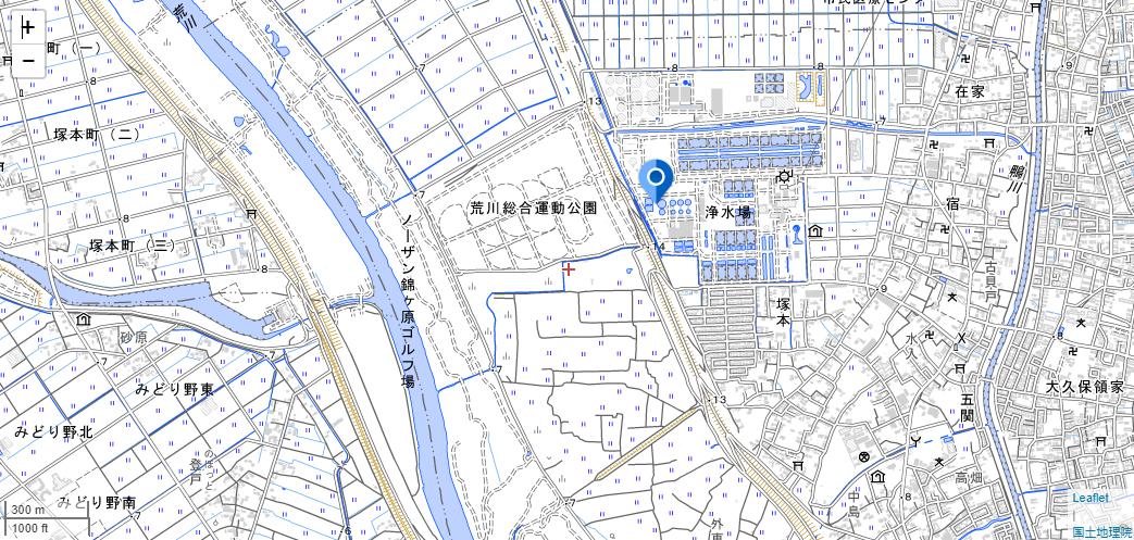 f:id:gyuuhomura:20210204075922p:plain