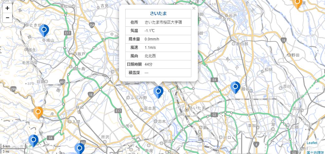 f:id:gyuuhomura:20210204105144p:plain