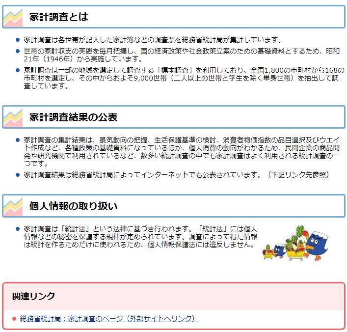 f:id:gyuuhomura:20210206130038p:plain