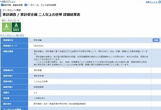 f:id:gyuuhomura:20210206145340j:plain