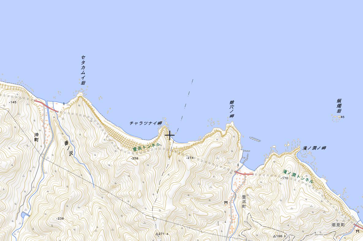 f:id:gyuuhomura:20210212010118p:plain