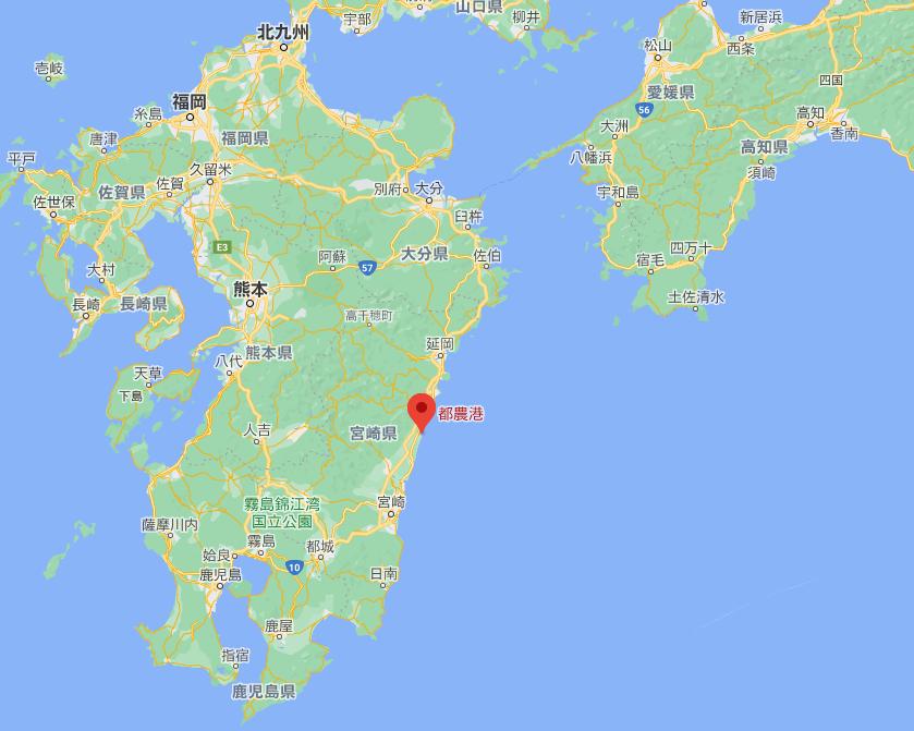 f:id:gyuuhomura:20210214114431p:plain