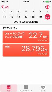 f:id:gyuuhomura:20210221124154j:plain
