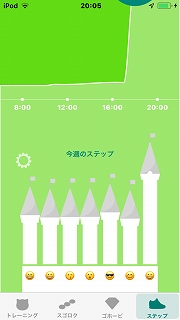 f:id:gyuuhomura:20210221124158j:plain