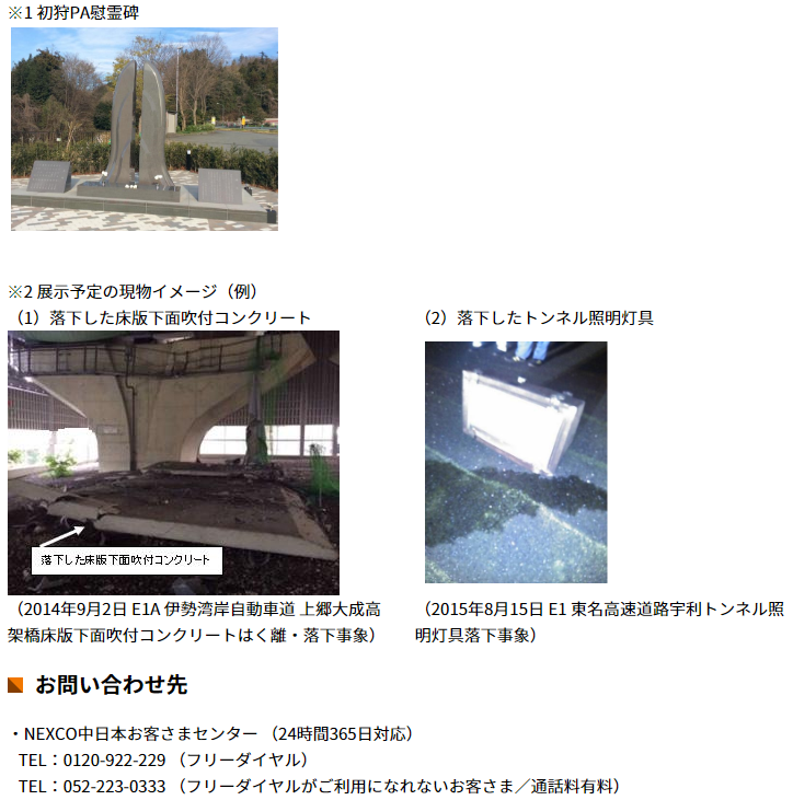 f:id:gyuuhomura:20210321115352p:plain