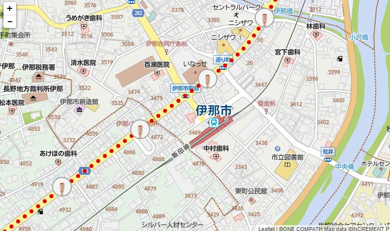 f:id:gyuuhomura:20210402140457p:plain