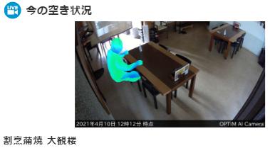 f:id:gyuuhomura:20210410121410p:plain