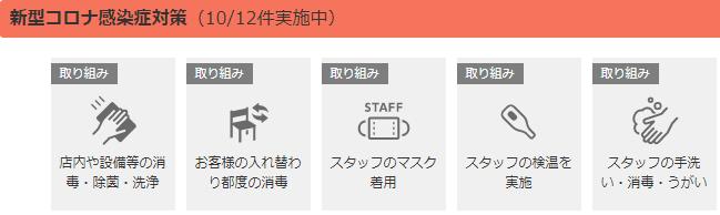 f:id:gyuuhomura:20210410123917p:plain