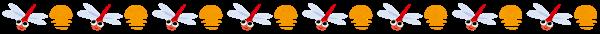 f:id:gyuuhomura:20210412094501p:plain