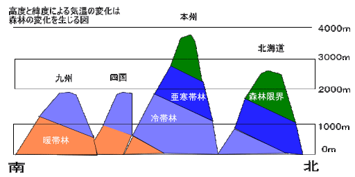f:id:gyuuhomura:20210420023626p:plain