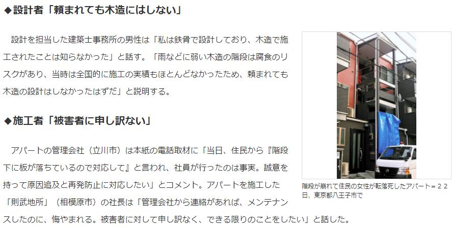 f:id:gyuuhomura:20210425105158p:plain
