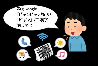 f:id:gyuuhomura:20210426135954p:plain