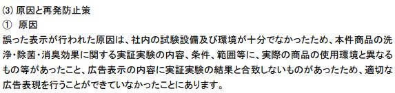 f:id:gyuuhomura:20210428005116p:plain