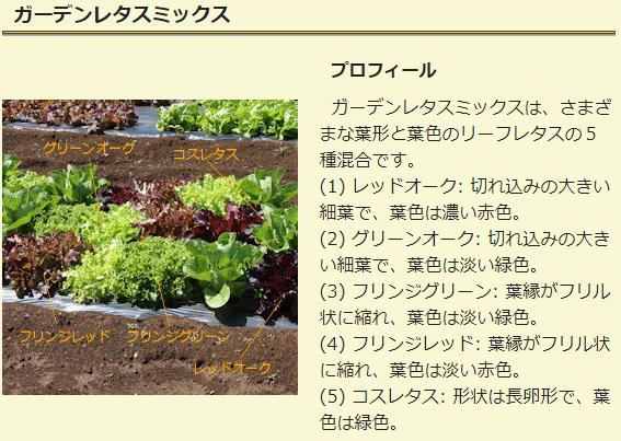 f:id:gyuuhomura:20210623091804p:plain