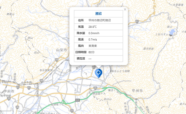 f:id:gyuuhomura:20210724104511p:plain