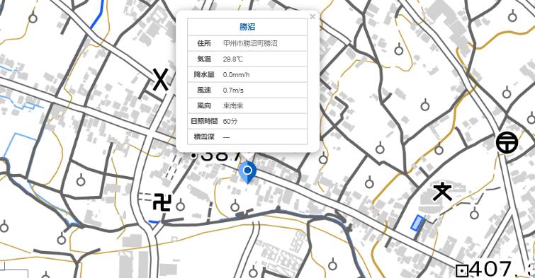 f:id:gyuuhomura:20210724104548p:plain