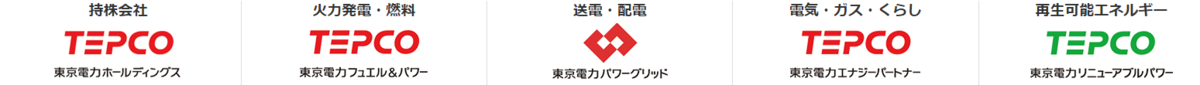 f:id:gyuuhomura:20210728233126p:plain