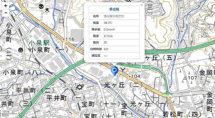 f:id:gyuuhomura:20210808150059p:plain