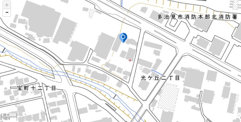 f:id:gyuuhomura:20210808150144p:plain