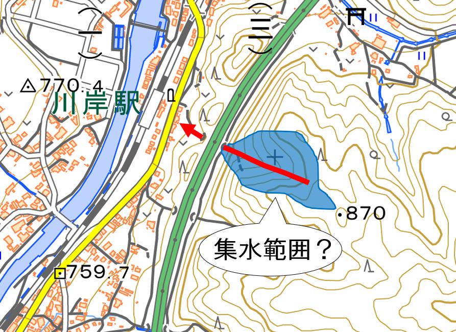 f:id:gyuuhomura:20210817232706p:plain