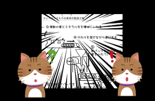 f:id:gyuuhomura:20210823020555p:plain