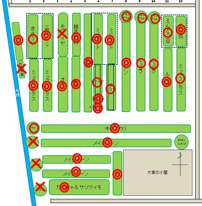 f:id:gyuuhomura:20210831233147p:plain