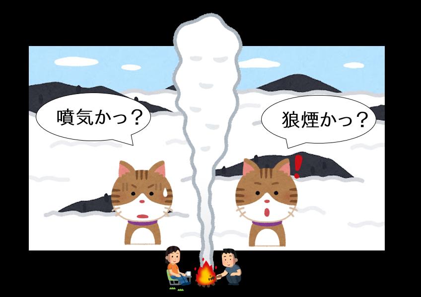 f:id:gyuuhomura:20210923002052p:plain