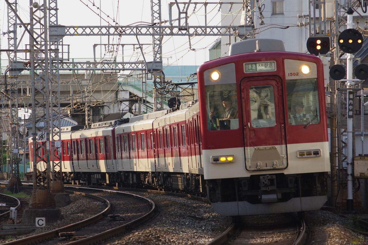 1400系FC01