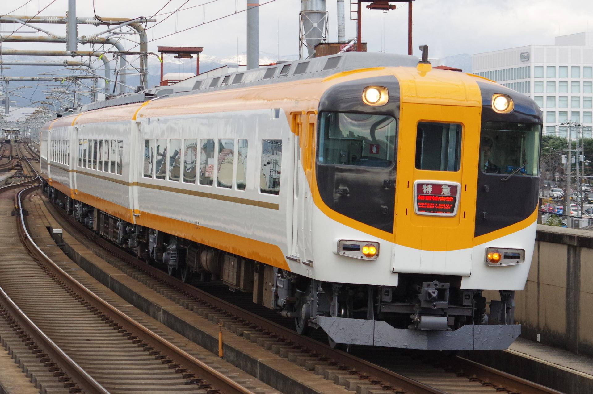 12410系NN13