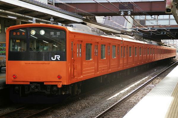 ドア開閉通勤電車を再現したウソ電
