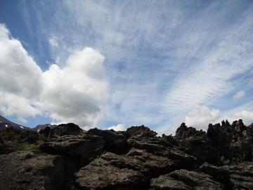 f:id:gzutetsu:20060520103324j:image