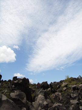 f:id:gzutetsu:20060520110512j:image