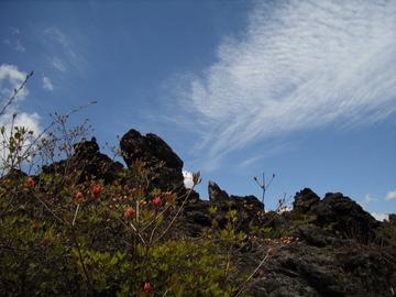f:id:gzutetsu:20060520110918j:image