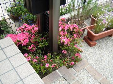 f:id:gzutetsu:20060527114028j:image