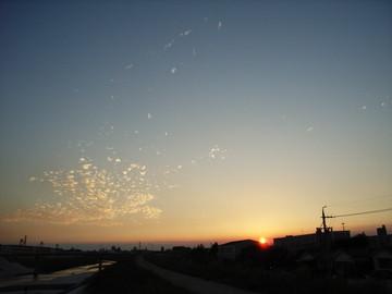 f:id:gzutetsu:20060902181143j:image