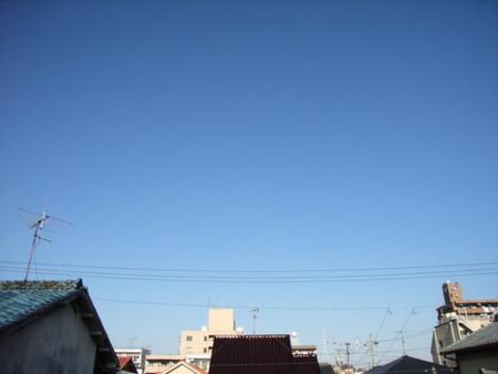 f:id:gzutetsu:20061224111405j:image