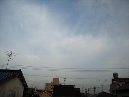 f:id:gzutetsu:20061225081232j:image