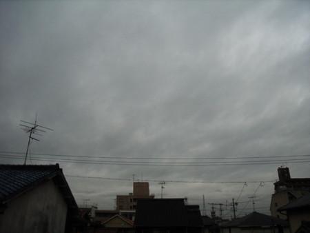 f:id:gzutetsu:20061226085107j:image